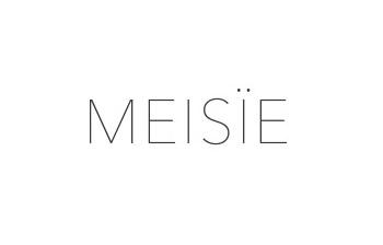 Meisie