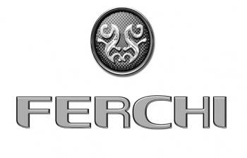 Ferchi