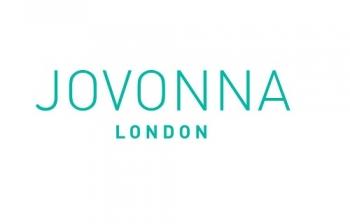 Jovonna London