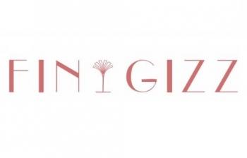 Fin Gizz