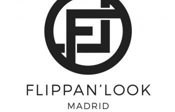 Flippan Look