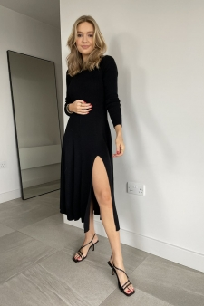 Vestido Abigail