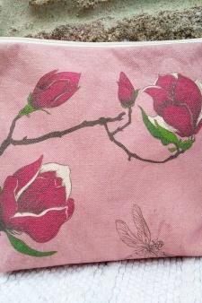 Neceser Magnolias