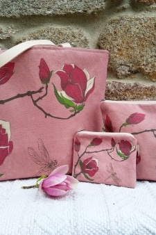 Trío Magnolias