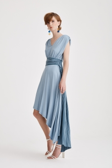 Vestido Pina